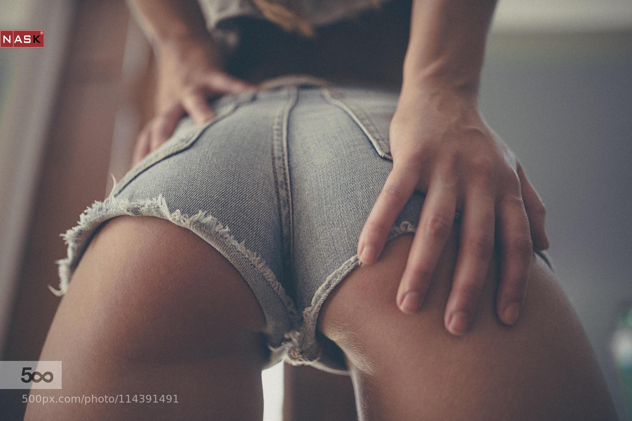 porno-popki-pisi